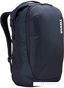 Рюкзак Thule Subterra Travel 34L (синий)
