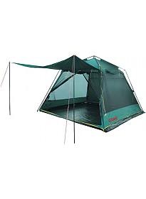 Палатка TRAMP Bungalow LUX v2