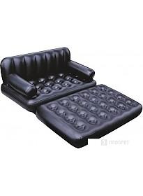 Надувной диван Bestway 75056