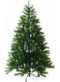 Ель Green Year SYCT-1821B 1.2 м
