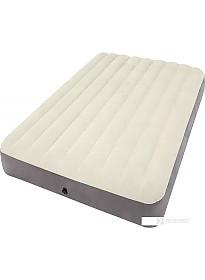 Надувной матрас Intex 64102