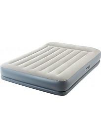 Надувная кровать Intex 64118