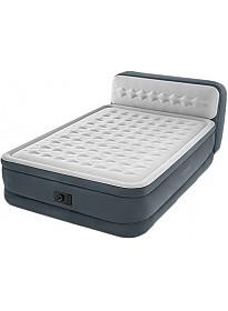 Надувная кровать Intex 64448