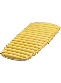 Надувной матрас Intex 68708