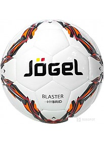 Мяч Jogel JF-510 Blaster (4 размер)