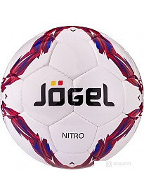 Мяч Jogel JS-710 Nitro (5 размер)