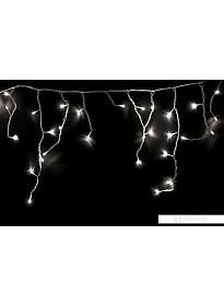 Бахрома Neon-night Айсикл бахрома белый (255-015)