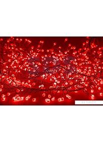 Мишура Neon-night Мишура LED [303-602]