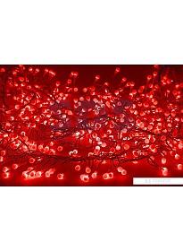 Мишура Neon-night Мишура LED [303-612]