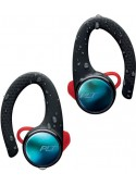 Наушники Plantronics BackBeat FIT 3100 (черный)
