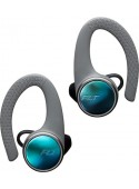 Наушники Plantronics BackBeat FIT 3100 (серый)