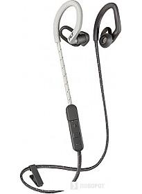 Наушники Plantronics BackBeat FIT 350 (серый)