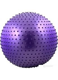 Мяч Starfit GB-301 65 см (фиолетовый)