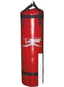 Мешок Absolute Champion Стандарт 30 кг (красный)