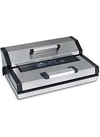 Вакуумный упаковщик CASO Fast VAC 3000 [1400]