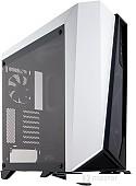 Корпус Corsair Carbide Series Spec-Omega (черный/белый)