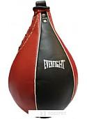 Груша Everfight ESB-5069