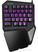 Клавиатура Harper GKB-95