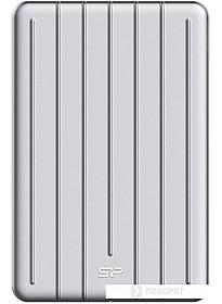 Внешний жесткий диск Silicon-Power Armor A75 1TB SP010TBPHDA75S3S