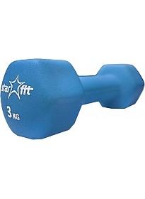 Гантели Starfit DB-201 3 кг