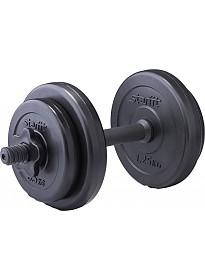 Гантели Starfit DB-701 4 кг