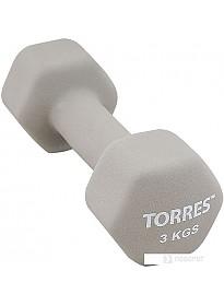 Гантели Torres PL55013