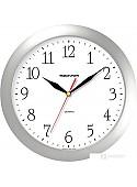 Настенные часы TROYKA 11170113