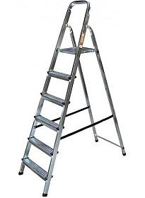 Лестница-стремянка Вихрь СС 1х6