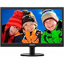 Монитор Philips 203V5LSB26/62 фото и картинки на Povorot.by