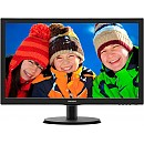 Монитор Philips 223V5LSB2/10 фото и картинки на Povorot.by