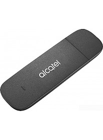 4G модем Alcatel Link Key IK40V (черный)