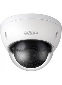 IP-камера Dahua DH-IPC-HDBW1431EP-0360B