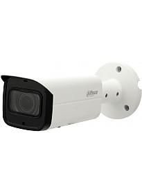 IP-камера Dahua DH-IPC-HFW2431TP-ZS-27135