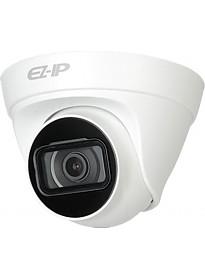 IP-камера Dahua EZ-IPC-T1B20P-L-0360B