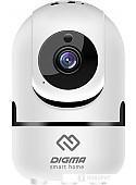 IP-камера Digma DiVision 201 (белый)