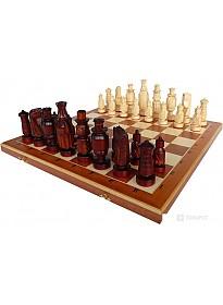 Шахматы Madon 121