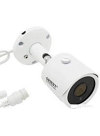 IP-камера Orient IP-33-IF2CP