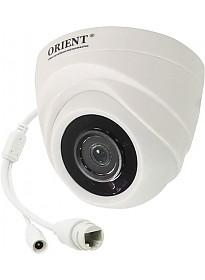 IP-камера Orient IP-940-SH2A MIC