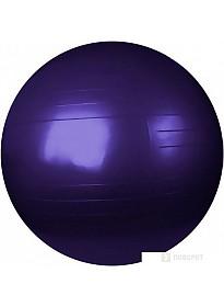 Мяч Sundays Fitness IR97402-65 (фиолетовый)