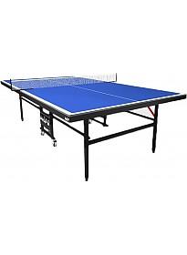 Теннисный стол Wips Master Roller