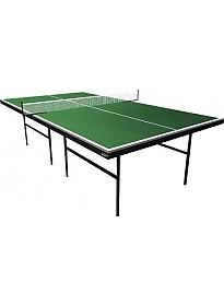 Теннисный стол Wips Strong Outdoor