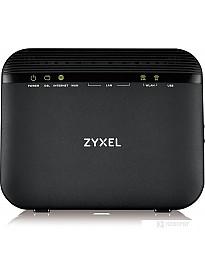 Беспроводной DSL-маршрутизатор Zyxel VMG3625-T20A