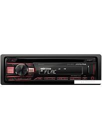 CD/MP3-магнитола Alpine CDE-201R