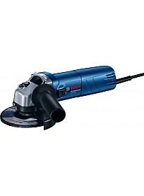 Угловая шлифмашина Bosch GWS 670 Professional 0601375606