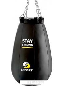Груша Effort E523 16кг