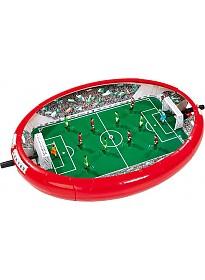 Настольный футбол Simba Футбольный стадион