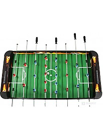 Настольный футбол Sundays GTS0044-1