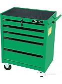 Ящик для инструментов Toptul TCAB0501