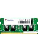 Оперативная память A-Data Premier 4GB DDR4 SODIMM PC4-21300 AD4S2666J4G19-S