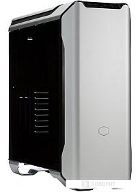 Корпус Cooler Master MasterCase SL600M MCM-SL600M-SGNN-S00
